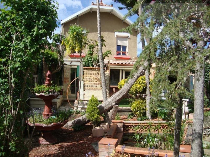 Verkoop  huis Auch 179900€ - Foto 1