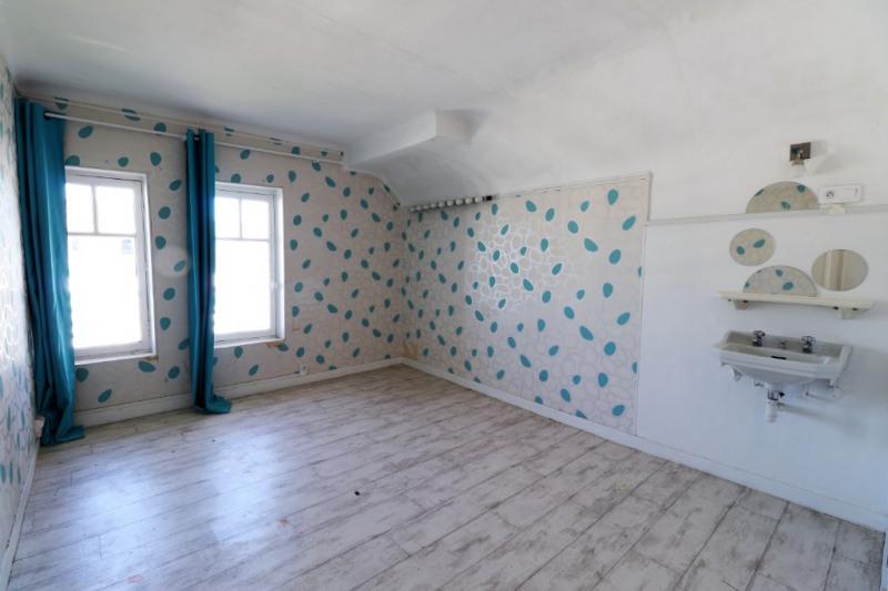 Sale house / villa Montargis 169900€ - Picture 14