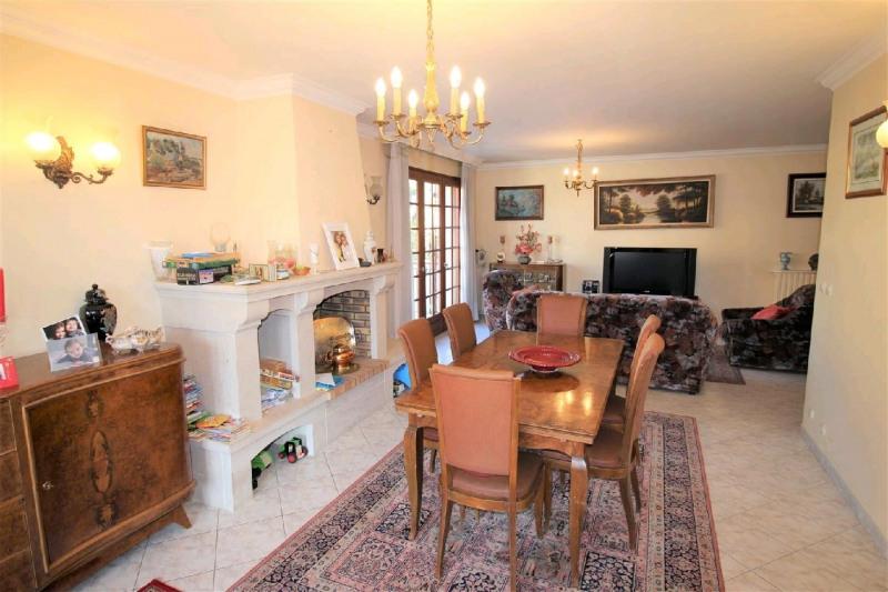 Sale house / villa Champigny sur marne 528000€ - Picture 3