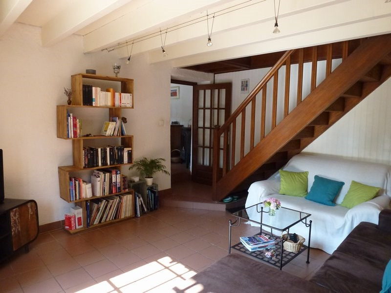 Sale house / villa Lens lestang 319 000€ - Picture 5