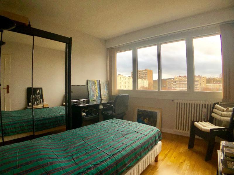 Vente appartement Le pecq 299000€ - Photo 6