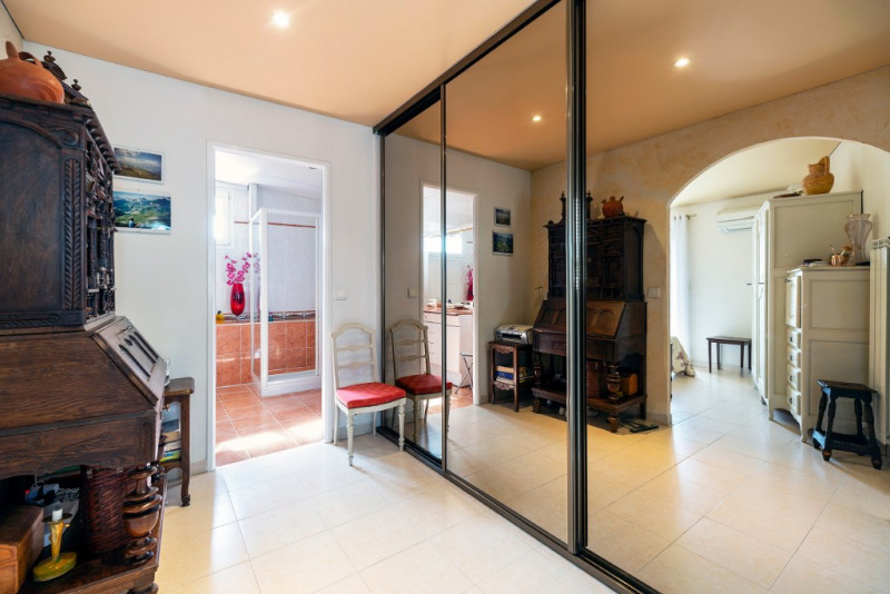 Verkoop van prestige  huis Nice 795000€ - Foto 15