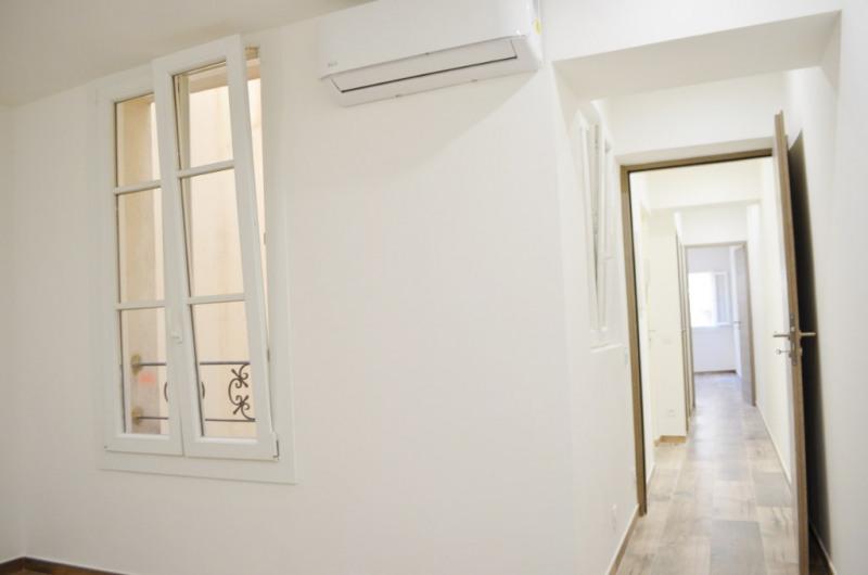Vente appartement Nice 229000€ - Photo 6