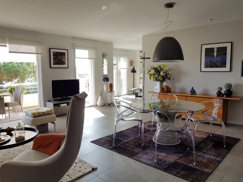 Deluxe sale house / villa Chateau d olonne 845000€ - Picture 5