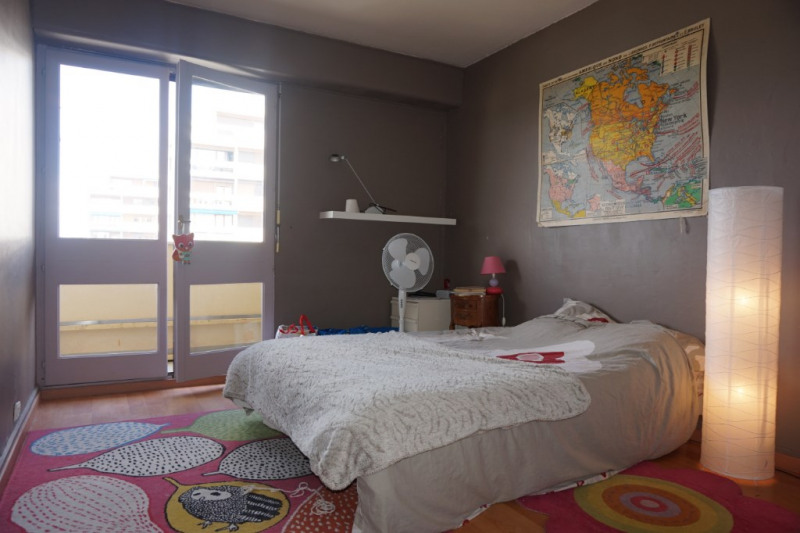 Sale apartment Pessac 203 250€ - Picture 1