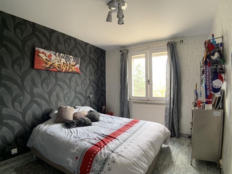 Sale house / villa Vallon pont d'arc 282000€ - Picture 13