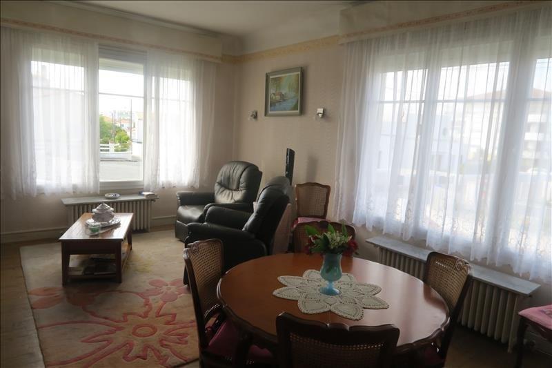 Sale house / villa Royan 369500€ - Picture 6