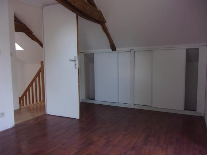 Vente maison / villa Dinge 118250€ - Photo 3