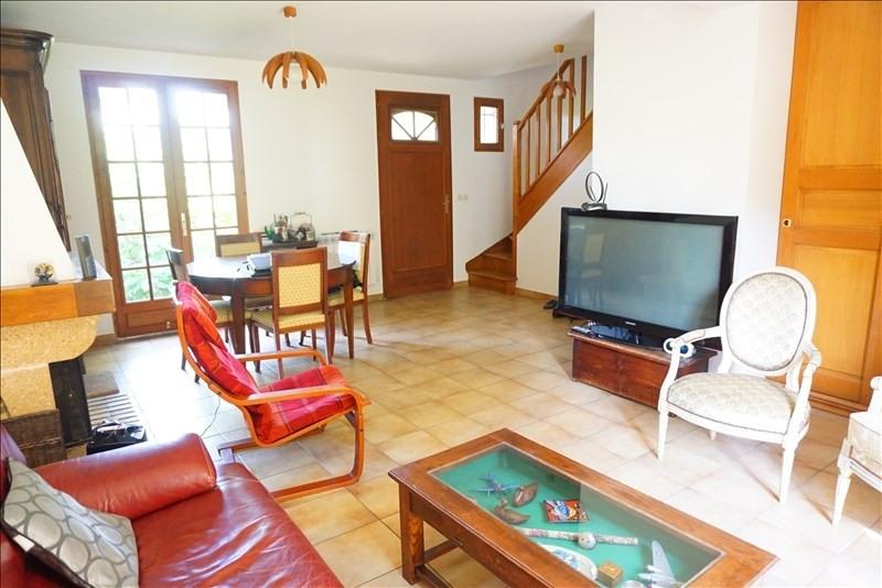 Vente maison / villa Noisy le grand 387000€ - Photo 1