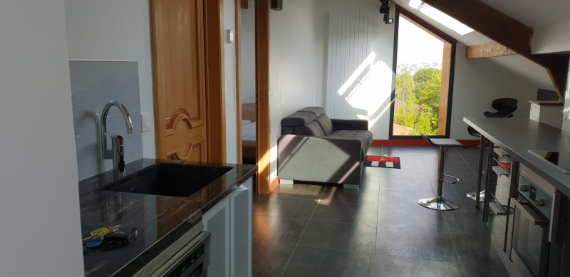 Location appartement Bry sur marne 980€ CC - Photo 1