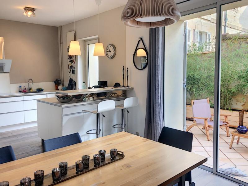Verkoop  huis Avignon 407000€ - Foto 2