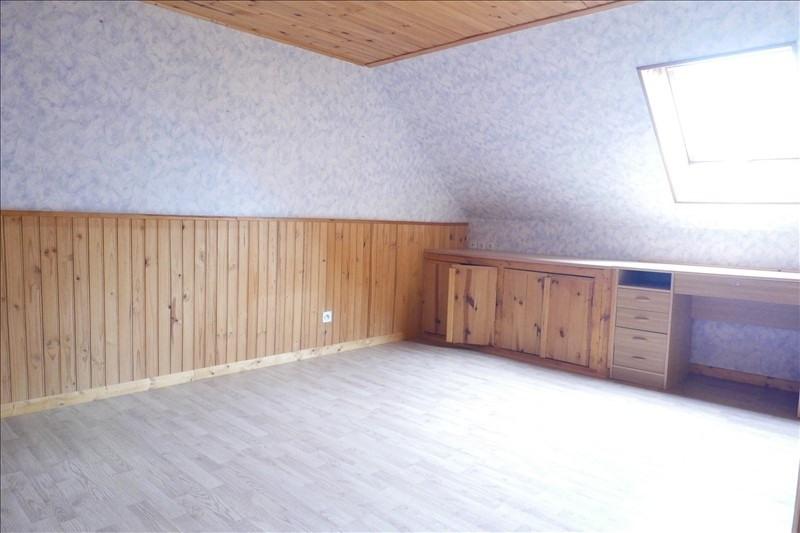 Vente maison / villa Maintenon 248000€ - Photo 6