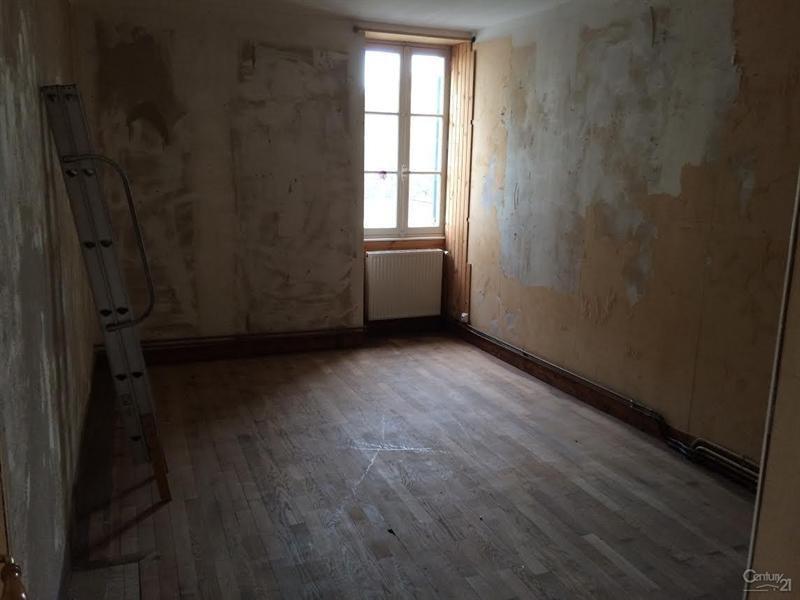 Продажa дом Hermanville sur mer 170000€ - Фото 7