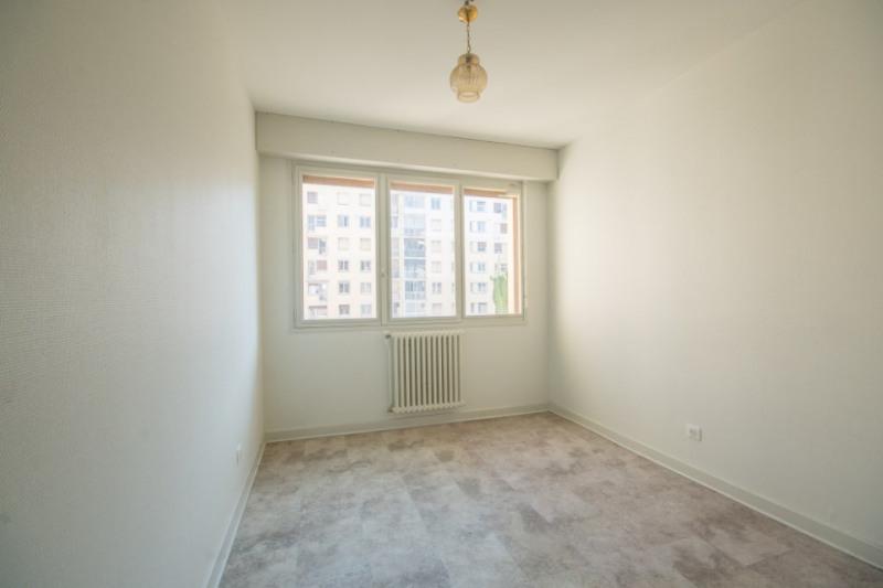 Sale apartment Aix les bains 198000€ - Picture 7