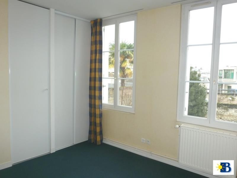 Vente appartement Chatellerault 112 350€ - Photo 3