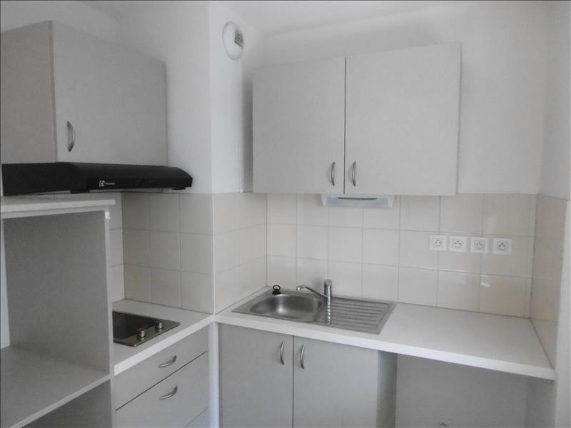 Location appartement Mulhouse 435€ CC - Photo 4