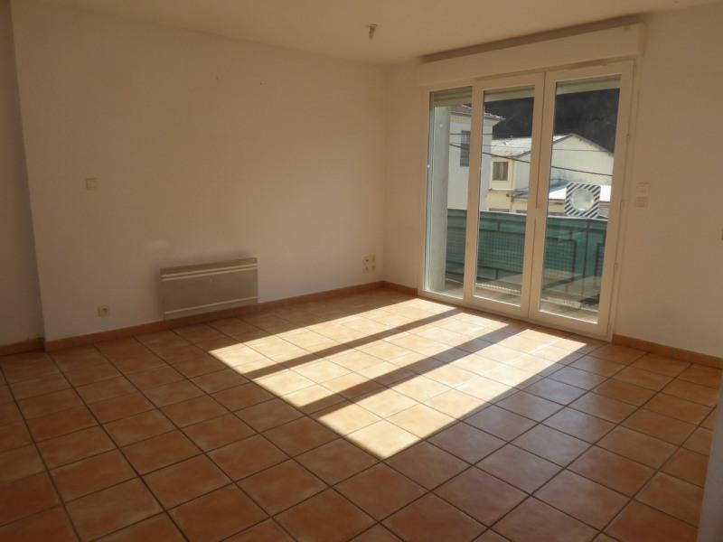 Location appartement Asperjoc 405€ CC - Photo 3