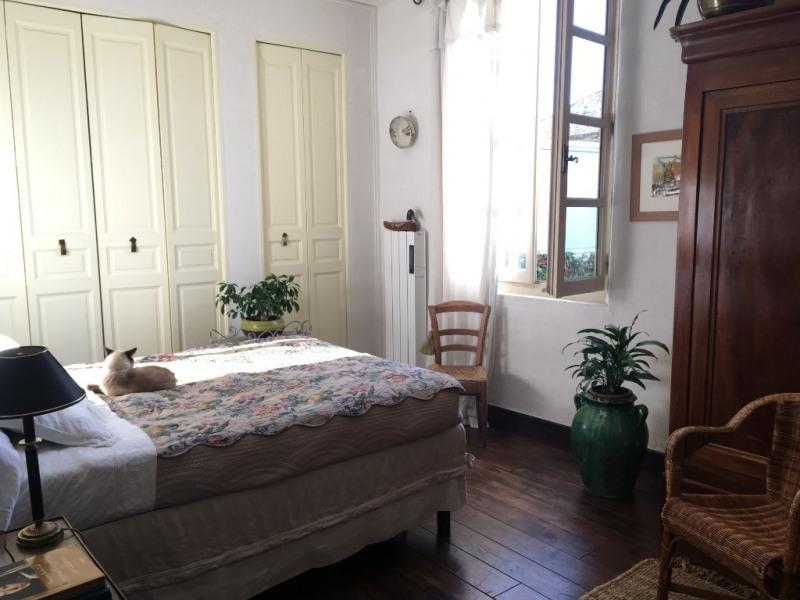 Vente maison / villa Vauvert 199900€ - Photo 3