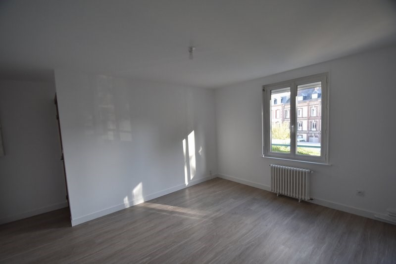 Location appartement St lo 461€ CC - Photo 5