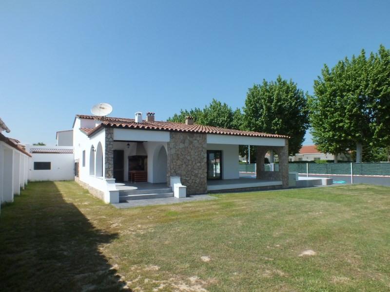 Vente maison / villa Empuriabrava 705000€ - Photo 3