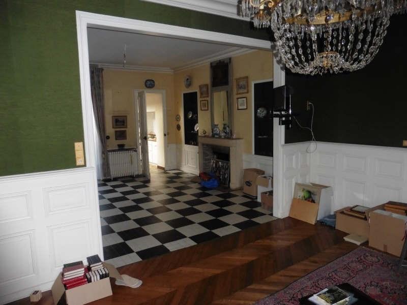 Vente maison / villa Alencon 209900€ - Photo 3