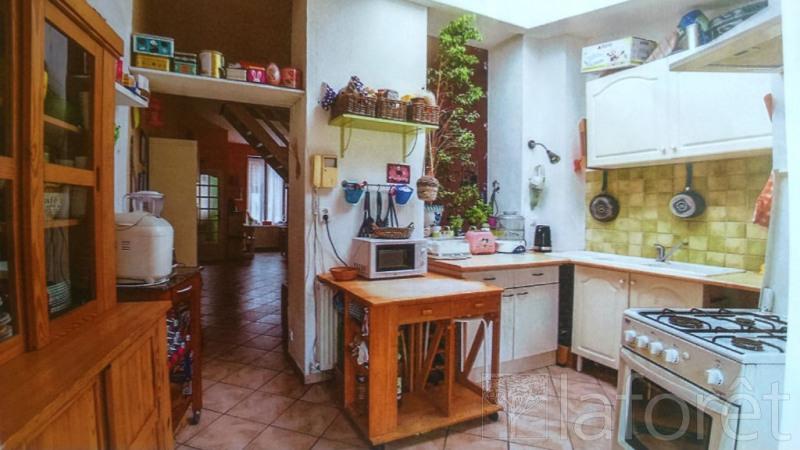 Vente maison / villa Tourcoing 125000€ - Photo 5
