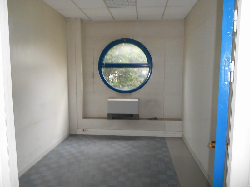Rental empty room/storage St quentin fallavier 5 417€ HC - Picture 4