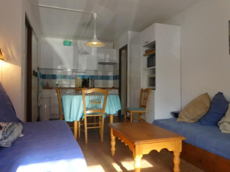 Sale apartment Vieux boucau les bains 165000€ - Picture 2