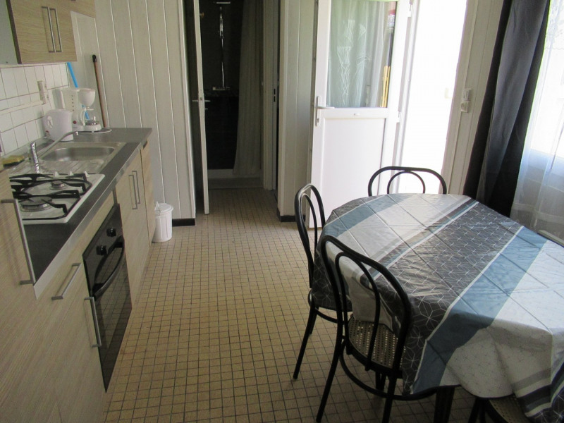 Vacation rental house / villa Stella 195€ - Picture 12