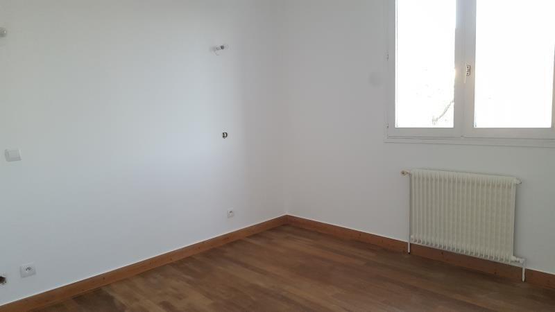 Sale house / villa Vendôme 187000€ - Picture 2