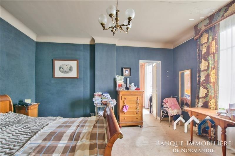 Sale house / villa Caen 409900€ - Picture 7