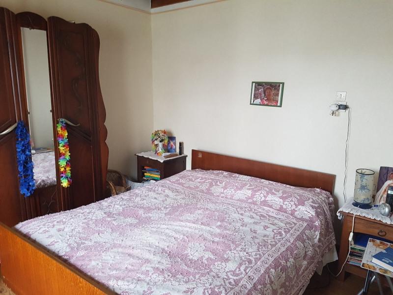 Sale house / villa St martin de coux 107000€ - Picture 3