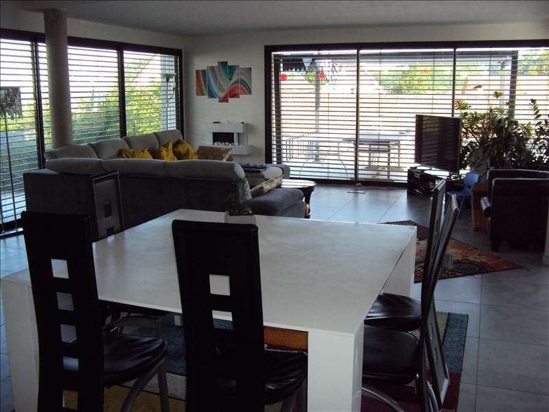 Vente de prestige maison / villa Schlierbach 799000€ - Photo 4
