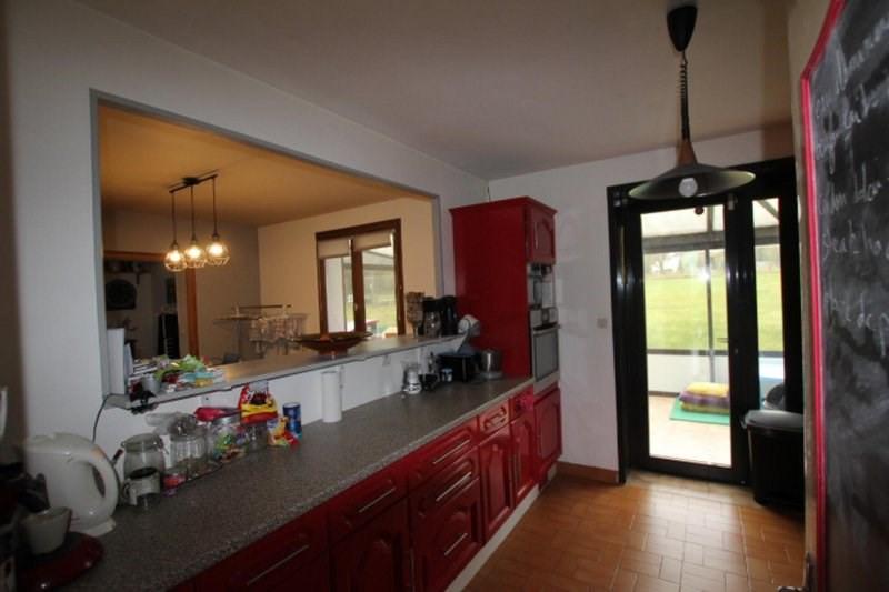 Vente maison / villa Châlons-en-champagne 164000€ - Photo 9