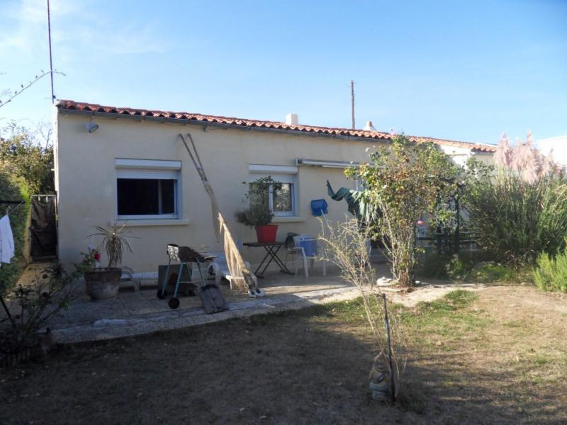Vente maison / villa La rochelle 262000€ - Photo 3