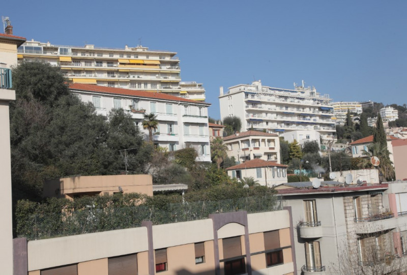 Sale apartment Nice 318000€ - Picture 14