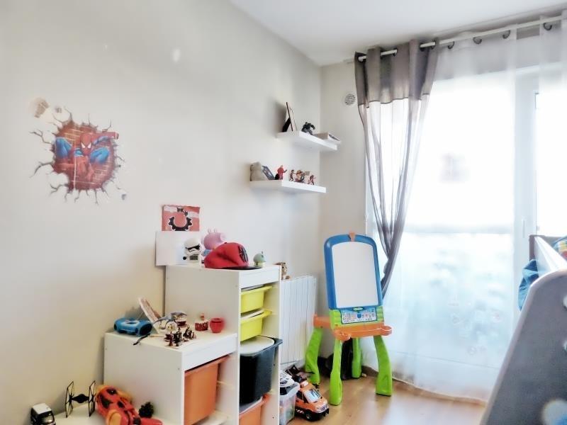 Vente appartement Scionzier 188000€ - Photo 8