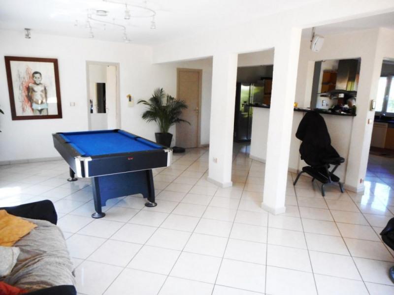 Vente maison / villa Laroque des alberes 395000€ - Photo 5