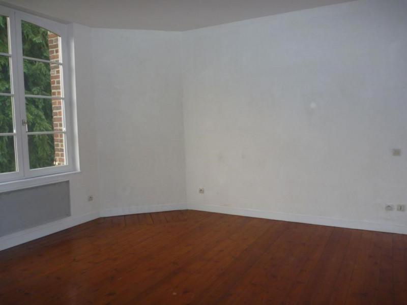 Location appartement Lisieux 650€ CC - Photo 4