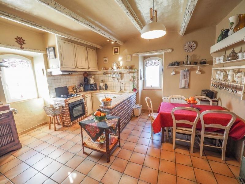 Vente maison / villa Ales 395200€ - Photo 6