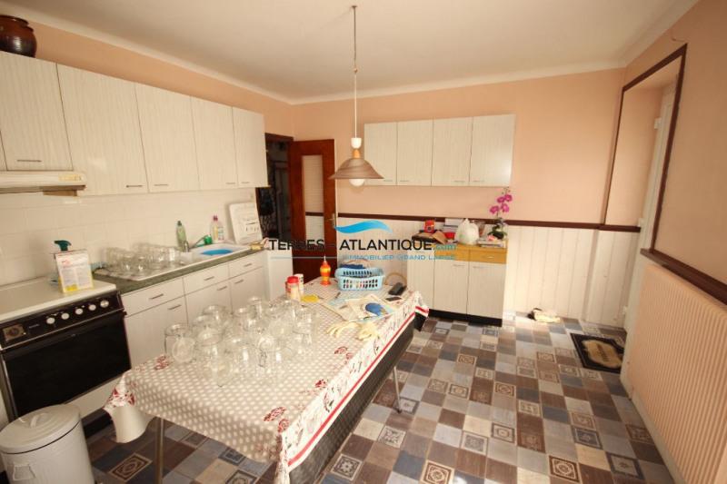 Vente maison / villa Bannalec 84800€ - Photo 5
