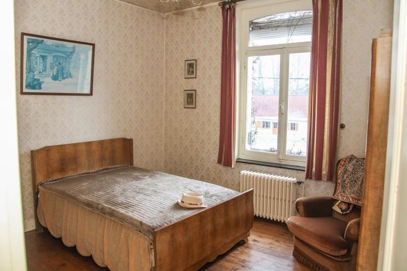 Sale house / villa Hesdin 299000€ - Picture 9