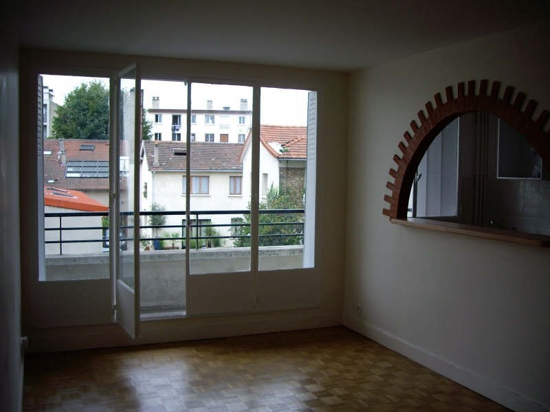 Location appartement Alfortville 925€ CC - Photo 2
