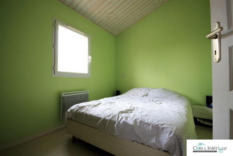 Sale house / villa Les sables d olonne 189000€ - Picture 6