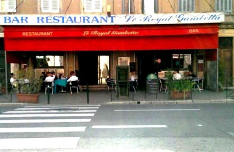商业声誉 商店 Aix en provence 350000€ - 照片 2