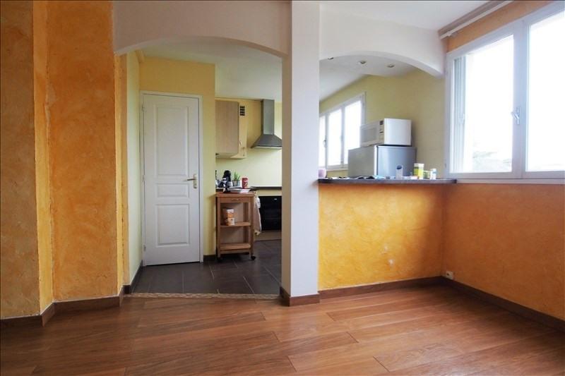 Sale apartment Le mans 85900€ - Picture 3