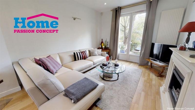 Vente maison / villa Nanterre 1045000€ - Photo 4