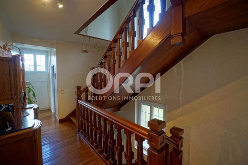 Vente de prestige maison / villa Les andelys 420000€ - Photo 15