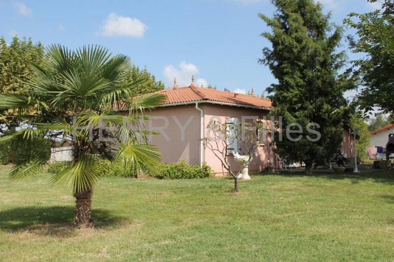 Vente maison / villa L'isle-en-dodon 182000€ - Photo 18
