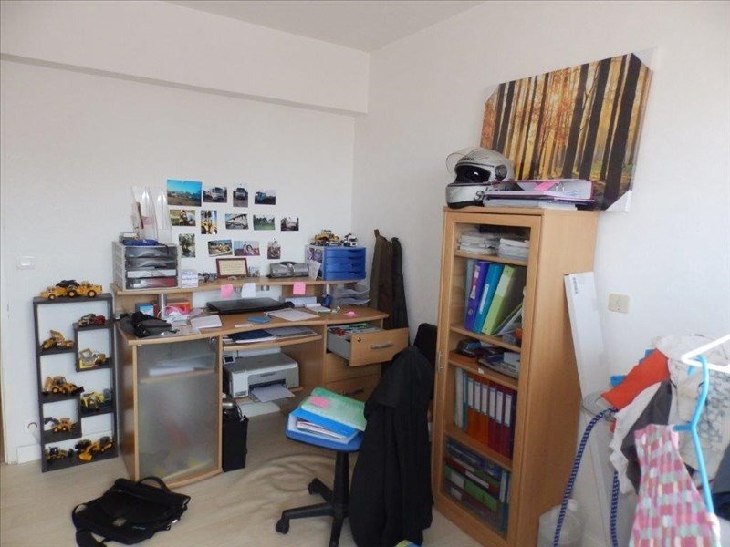Vente appartement Moulins 76 000€ - Photo 10